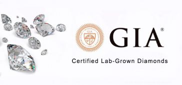 GIA Ready to offer Full Grading Reports for Lab-Grown Diamonds