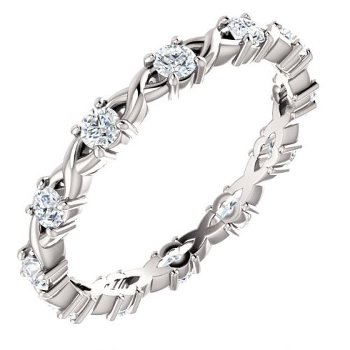 Contemporary Eternity Band